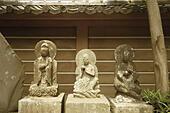 zen sculptures ALMHBMCN1| 写真素材・ストックフォト・画像・イラスト素材|アマナイメージズ