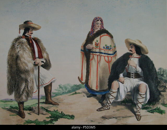 N/A. Peasants of Hadad - Transylvania . 1860s.   Stephen Catterson Smith (1806?1872)   Alternative names Catterson Smith; I Smith; Stephen Catterson I Smith; Catterson, P. R. H. A. Smith; Catterson, P.R.H.A. Smith  Description English-Irish portrait painter  Date of birth/death 12 March 1806 30 May 1872  Location of birth/death Skipton Dublin  Authority control  : Q16065562 VIAF:91635011 ULAN:500028774 Oxford Dict.:25902 RKD:73513      George Edwards Hering (1805?1879)   Alternative names George Hering; G.E. Hering  Description English landscape painter  Date of birth/death 1805 18 Decem ALMP5D3M5  写真素材・ストックフォト・画像・イラスト素材 アマナイメージズ
