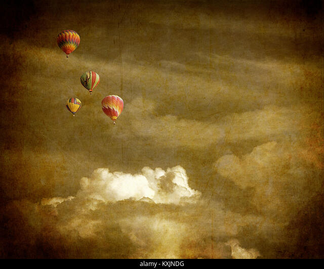 DIGITAL ART: Fly Me ALMKXJNDG| 写真素材・ストックフォト・画像・イラスト素材|アマナイメージズ